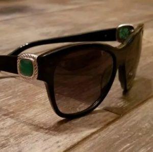 David yurman sunglasses big sale